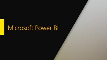 1574779301_powerbi1