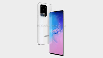 1574788370_galaxy_s11_plus_renders-leak