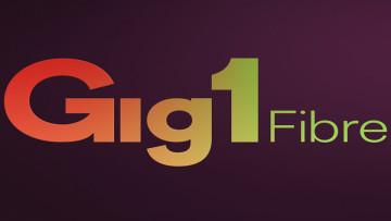 1574866834_gig1_fibre