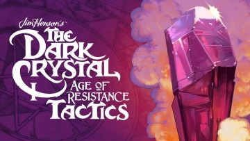 1575471984_the_dark_crystal_age_of_resistance_tactics