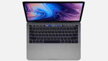 1575475145_macbook_pro_13-inch