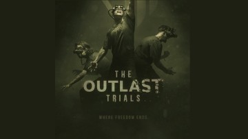 1575480786_the_outlast_trials