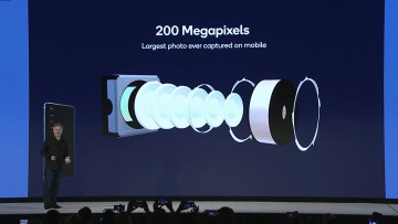1575493024_200mp_cameras