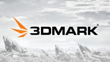 1575563283_3dmark-logo-1