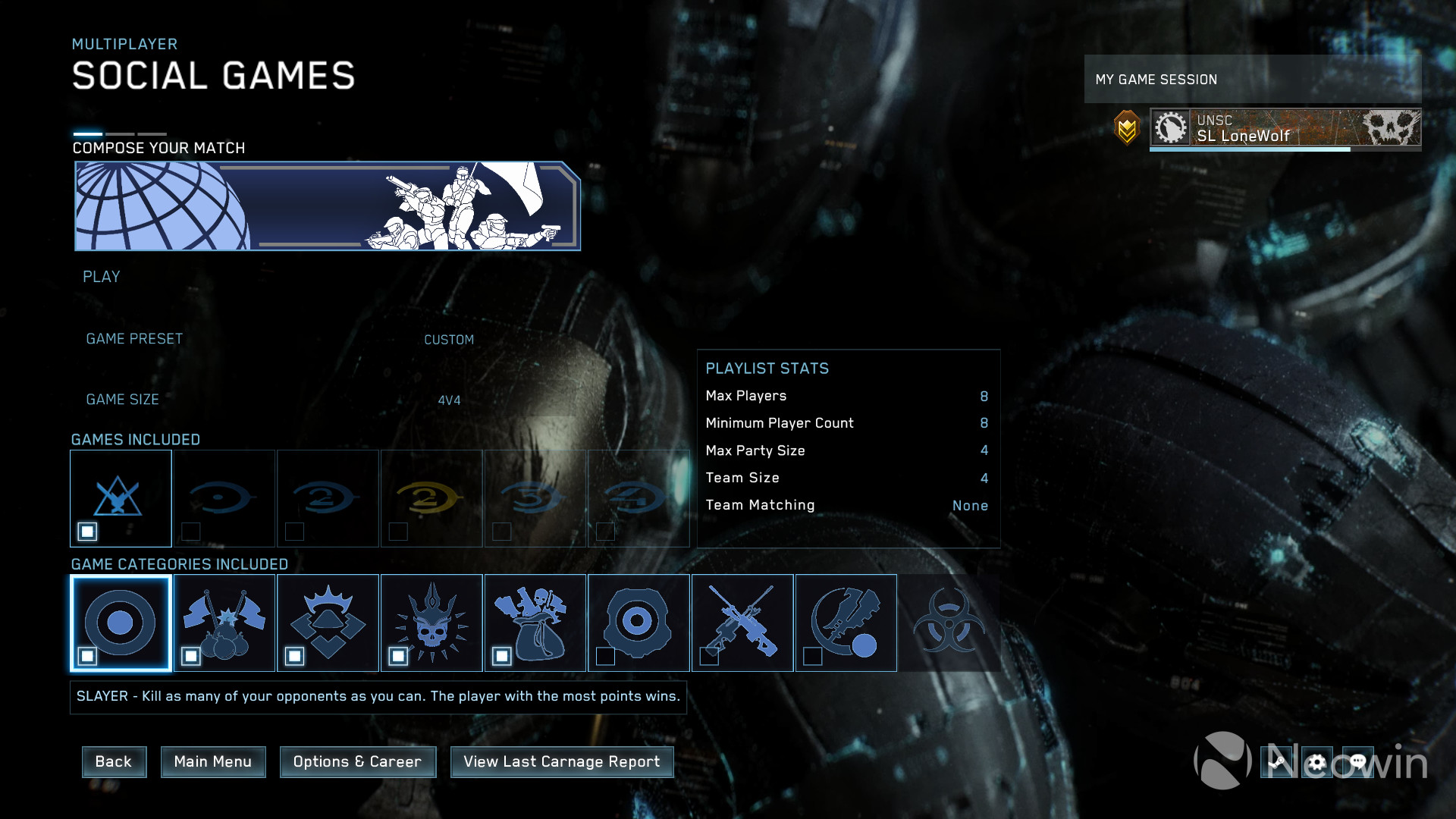Halo Reach Pc Review A Fantastic New Beginning That Sets
