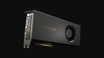 1575956187_amd_radeon_reference_card