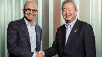 1575999028_microsoft_ntt_partnership_ceos