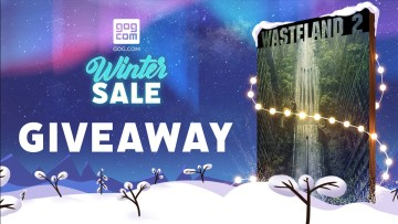 1576076052_gog_winter_sale_giveaway
