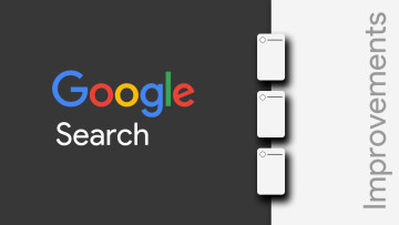 1576094693_google_search_improvements