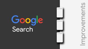 1576094693_google_search_improvements