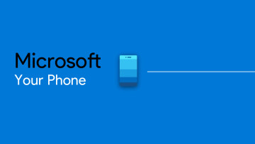 1576105255_microsoft_your_phone