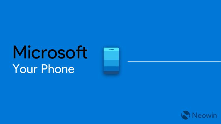 يدعم تطبيق الهاتف الآن سحب الملفات وإفلاتها على أجهزة Samsung 1