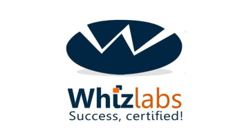 1576140686_whizlabs-courses
