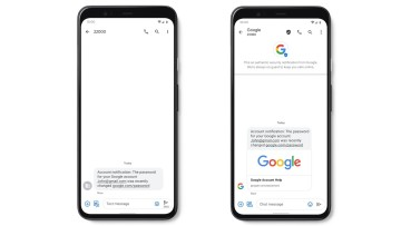 Google Fi expands spam warnings, Wi-Fi calling, and VPN to
