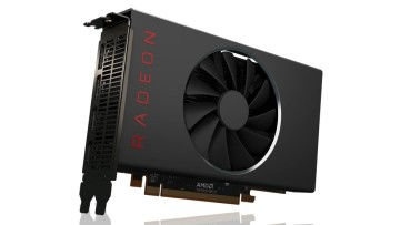 1576179554_310557-amd-radeon-rx-5500-graphics-card-1260x709