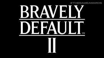 1576205201_bravely_default_2