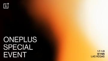 1576303800_oneplus-special-event-ces-2020