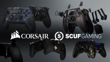1576525479_scuf_corsair