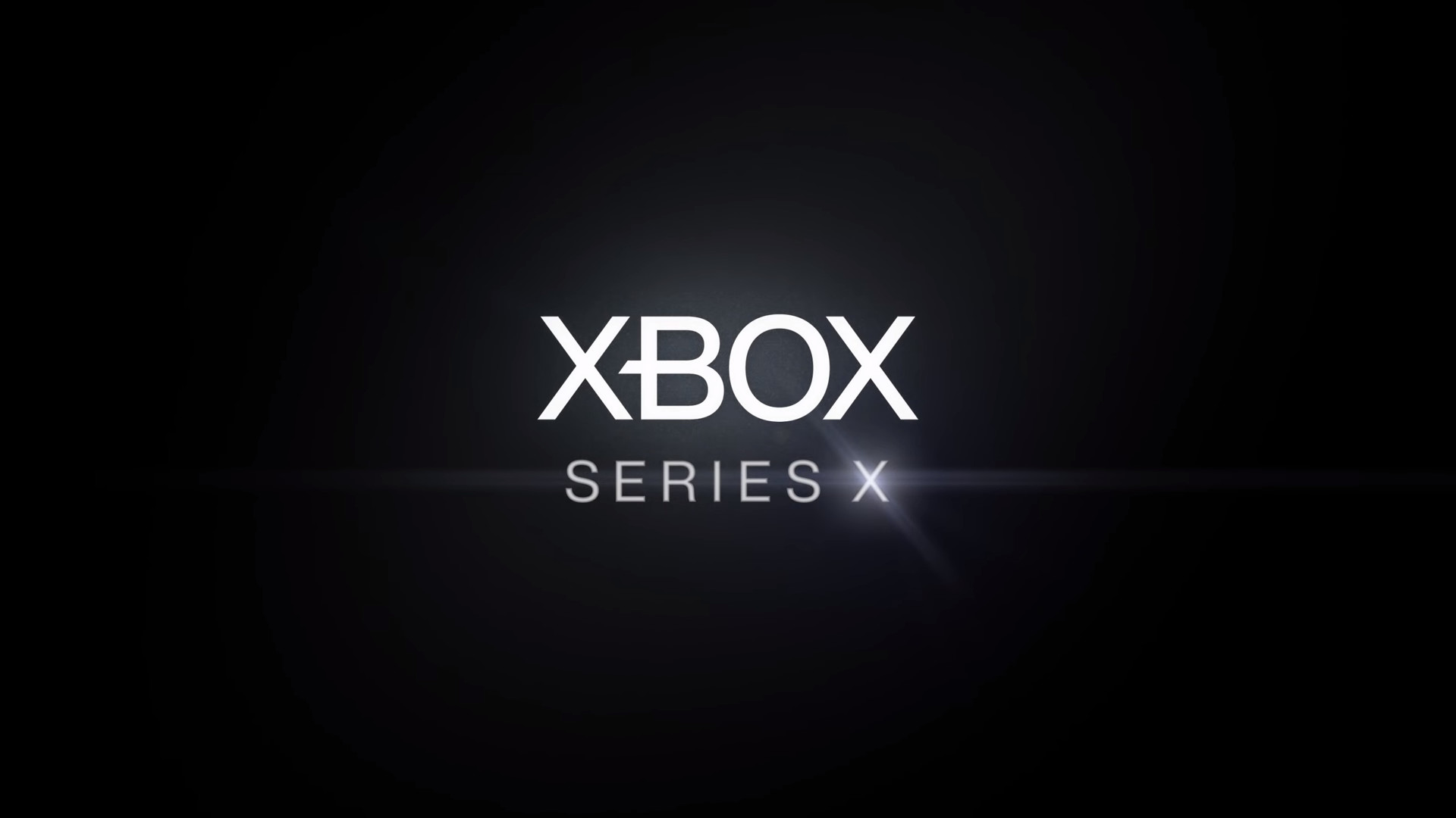 Rumor Suggests Microsoft Could Show Off Xbox Series X Gameplay Later This Week Neowin