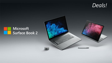 1576789531_microsoft_surface_book_2_deals