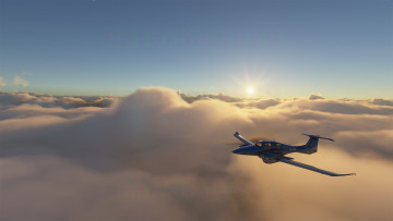 1576829313_microsoft_flight_simulator_tech_alpha_screenshot