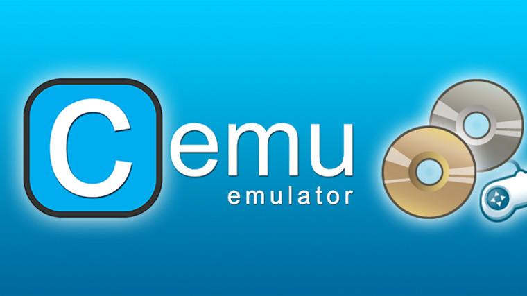 Cemu emulator 1.16.0c publicly released, brings Vulkan support
