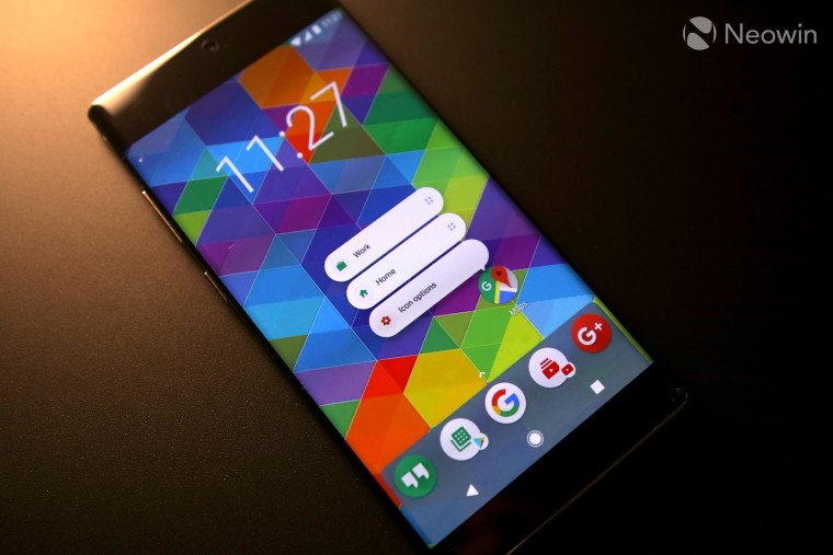 The best Android apps for your new smartphone - Neowin