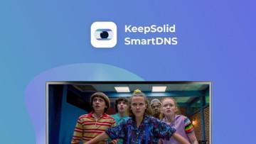 1577527704_keepsolid-smartdns