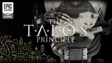 1577635806_talos_(1)