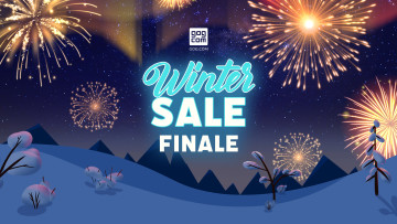 1577717499_gog_winter_sale_finale