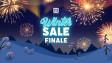 1577717499_gog_winter_sale_finale