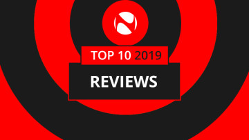 1577788188_neowin2019reviews