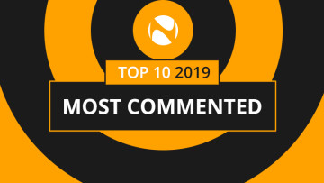 1577796377_neowin2019mostcommented