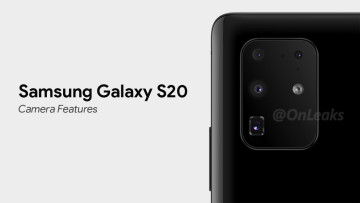 1578004057_galaxy_s20_camera_features