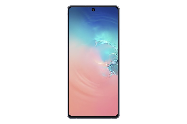 Samsung Galaxy S10 Lite And Note10 Lite Are Now Official Neowin
