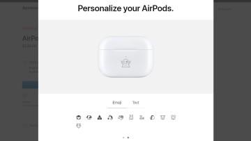 1578078686_airpods_emoji