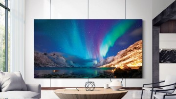 1578327740_ces-2020_first-look-2020_micro-led_lifestyle_01