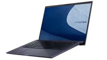 1578339088_asus-expertbook-b9-feature