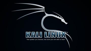 1578574561_kali-linux