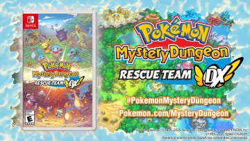 1578590792_pmd_rescue_team_dx