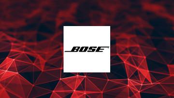 1579148232_bose