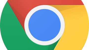 1579150623_chrome-logo