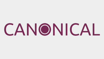 1579457050_canonical_logo