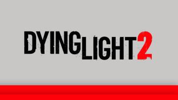 1579537642_dyinglight2