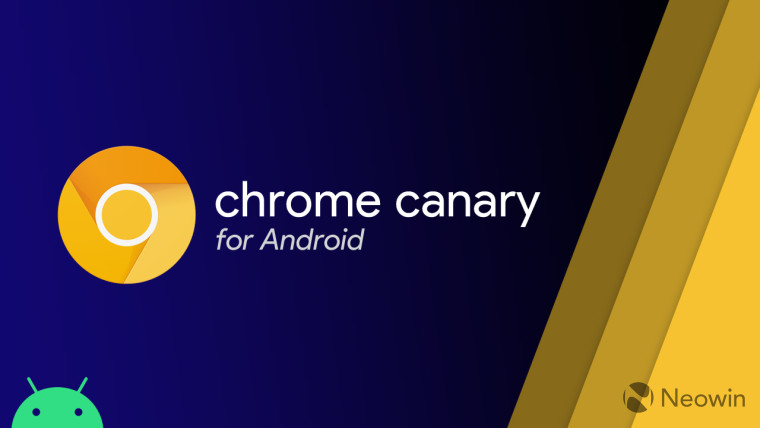 1579549749_chrome_canary_for_android_sto