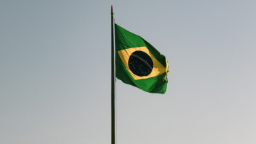 1579649304_waving-brazil-flag-2080028