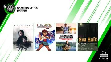 1579703589_xgp_console_coming-soon_0122_jpg