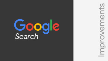 1579720693_google_search_improvements_2
