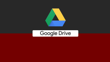 1579727682_google_drive