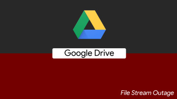 1579727820_google_drive_file_stream_outage